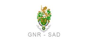 SAD - GNR