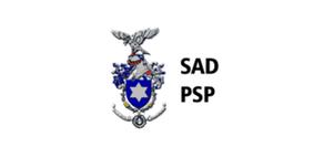 SAD - PSP