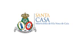 SANTA CASA DA MISERICÓRDIA GAIA