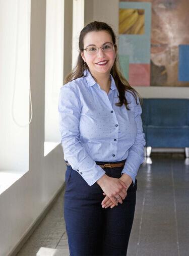 Sofia Osório