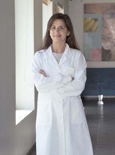 Dra. Raquel Almeida