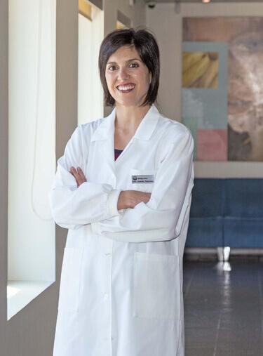 Dra. Sandra Prazeres