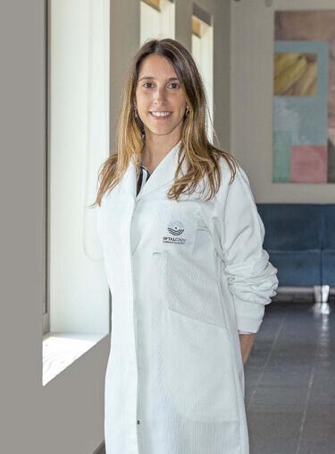Dra. Teresa Paínhas