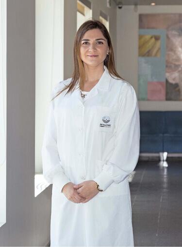 Andreia Rebelo
