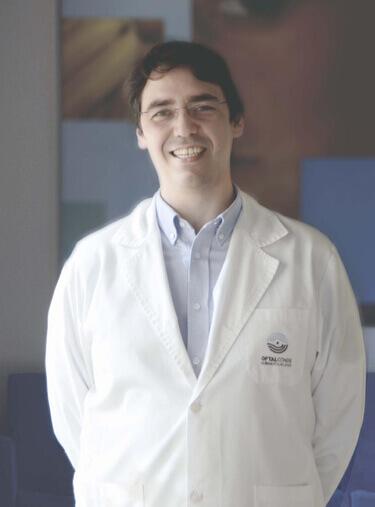 Dr. Luís Torrão